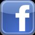 Social logo  facebook