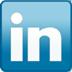 Social logo In