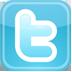 Social logo twitter